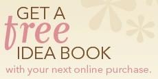 Free_catalog