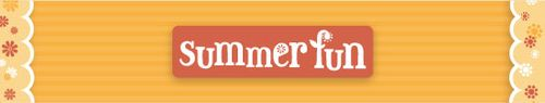 Summerfun2_header_b1