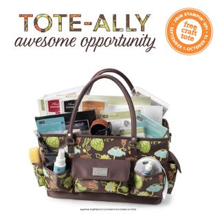 TOTEally-Awesome-Pic copy