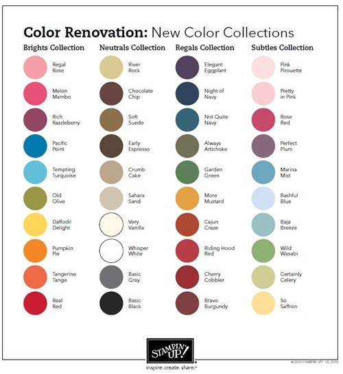 Color-renovation1