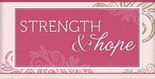 Strength-hope