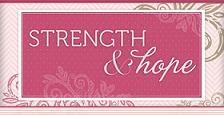 Strength-hope