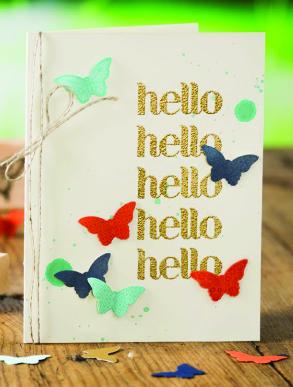 Flyer_ButterflyBundle_card