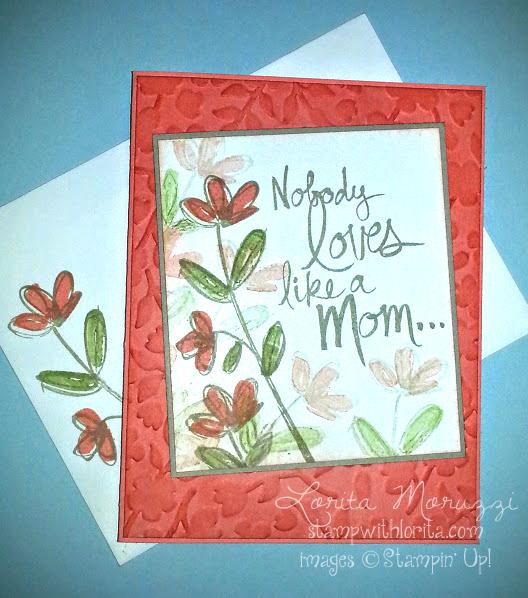 MothersLovecard WM
